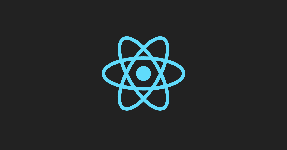 What is React and where to learn it?