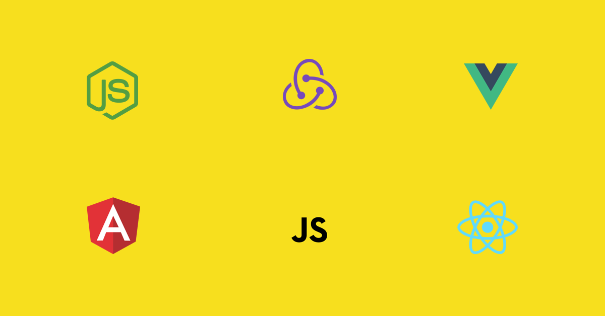 Top 5 JavaScript courses on Udemy from Front End to Full Stack (updated April 2018)